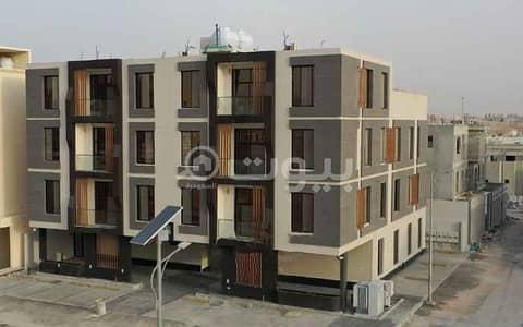 شقة 3 غرف نوم للبيع في الرياض، منطقة الرياض - شقة فاخرة للبيع بحي الصحافة، شمال الرياض