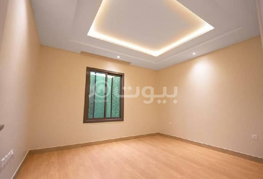 شقة | 167م2 للبيع بحي الوادي، شمال الرياض