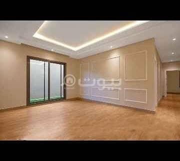 فلیٹ 3 غرف نوم للبيع في الرياض، منطقة الرياض - شقة للبيع بحي الملقا، شمال الرياض | 159 م2