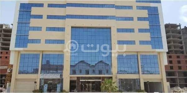 شقة 2 غرفة نوم للبيع في مكة، المنطقة الغربية - شقة مؤثثة بالكامل للبيع في بطحاء قريش، مكة