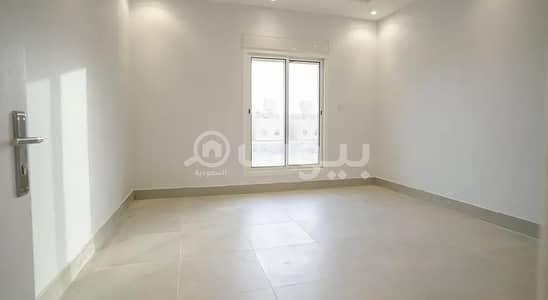 شقة فاخرة للبيع في الملقا، شمال الرياض