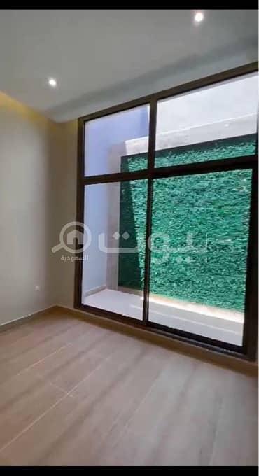 شقة 3 غرف نوم للبيع في الرياض، منطقة الرياض - شقة للبيع في الرائد، غرب الرياض