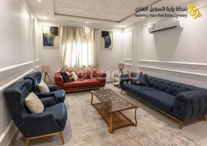 شقة 2 غرفة نوم للبيع في الرياض، منطقة الرياض - شقة فاخرة للبيع في العقيق، شمال الرياض