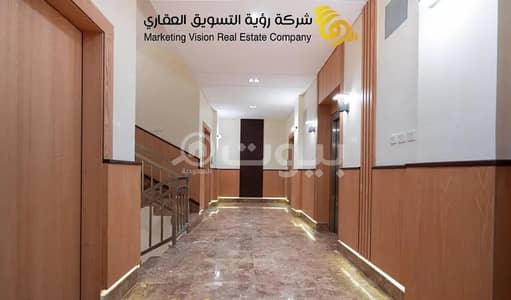 شقق فاخرة ومميزة للبيع بالملقا، شمال الرياض