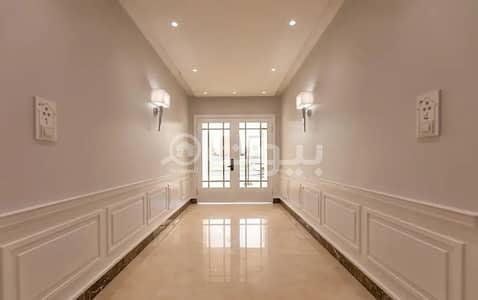 شقة 3 غرف نوم للبيع في الرياض، منطقة الرياض - شقق فاخرة للبيع في العقيق، شمال الرياض