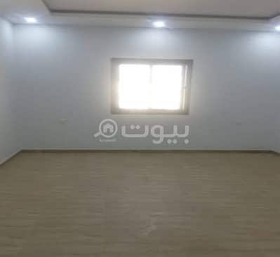 فلیٹ 4 غرف نوم للبيع في المدينة المنورة، منطقة المدينة - شقق فاخرة للبيع في حي الحرة الشرقية، المدينة