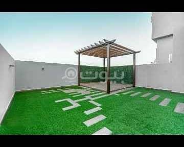 3 Bedroom Apartment for Sale in Riyadh, Riyadh Region - apartment for sale by cash only in Al Malqa, North of Riyadh