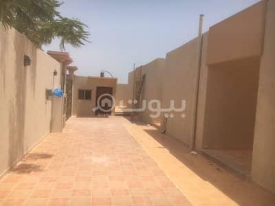 سكن عمال 11 غرف نوم للايجار في جدة، المنطقة الغربية - غرف سكنية للإيجار للشركات في أبحر الشمالية، شمال جدة