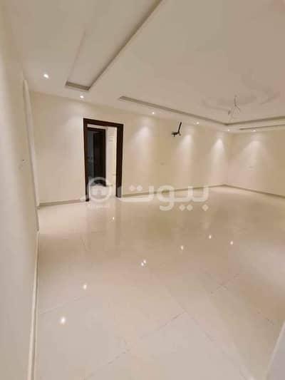 5 Bedroom Flat for Sale in Jeddah, Western Region - New apartments | 5 BDR for sale in Al Sharafeyah, North of Jeddah