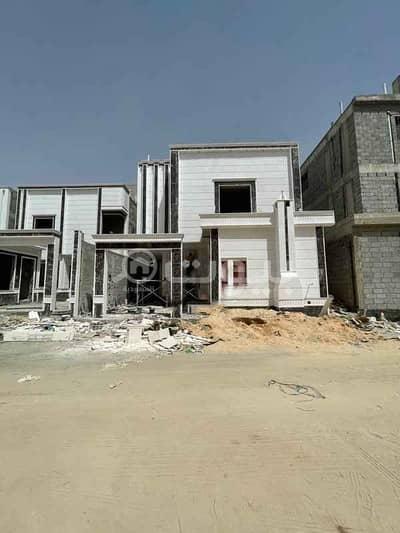 5 Bedroom Villa for Sale in Riyadh, Riyadh Region - Villa For Sale In Tuwaiq, West Riyadh