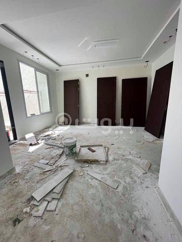 Lavish 5 BDR Villa for sale in Al Mahdiyah, West of Riyadh