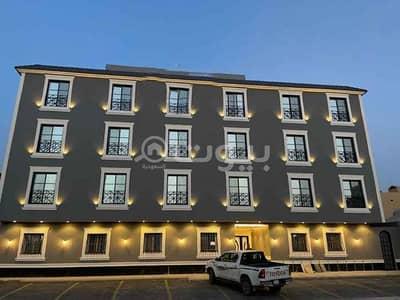 شقة 4 غرف نوم للبيع في الرياض، منطقة الرياض - شقة | 180م2 للبيع في ظهرة نمار، غرب الرياض