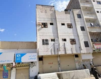 عمارة سكنية  للايجار في المدينة المنورة، منطقة المدينة - عمارة سكنية | 84م2 للإيجار في السيح، المدينة المنورة