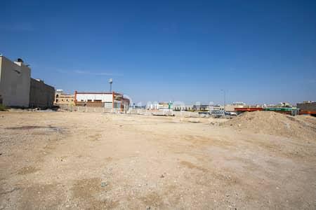 ارض تجارية  للايجار في الرياض، منطقة الرياض - أرض تجارية للإستثمار أو للإيجار في غبيرة، وسط الرياض