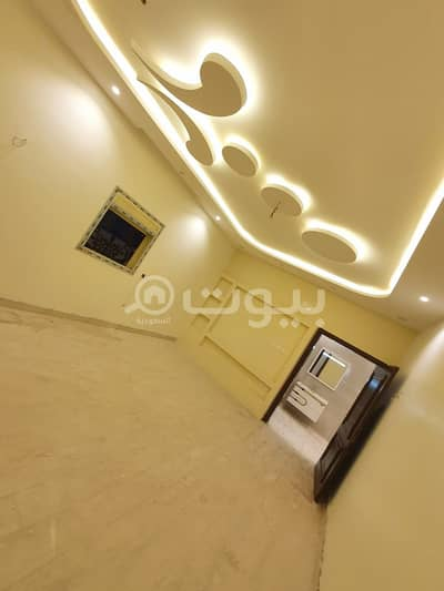 فیلا 6 غرف نوم للبيع في مكة، المنطقة الغربية - فيلا 359م2 | دورين وملحق | للبيع في العمرة الجديدة، مكة