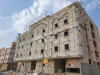 فلیٹ 3 غرف نوم للبيع في مكة، المنطقة الغربية - شقق تمليك مودرن مميزة للبيع بالنوارية الغربية، شمال مكة