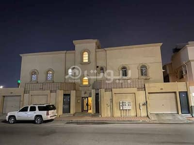 Residential Building   625 SQM for sale in Uhud, Dammam