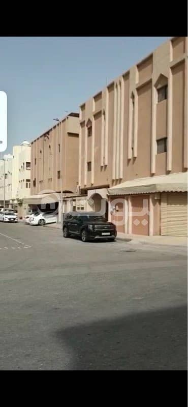 Residential Building for Sale in Dammam, Eastern Region - 2 Residential Buildings for sale in Al Mazruiyah, Dammam