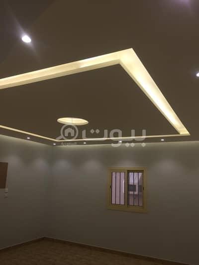 فلیٹ 3 غرف نوم للبيع في مكة، المنطقة الغربية - شقة تحت الإنشاء للبيع في الشوقية، مكة