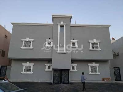 4 Bedroom Flat for Rent in Dammam, Eastern Region - Apartment for rent in King Fahd suburb, Dammam