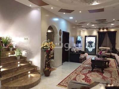 5 Bedroom Villa for Sale in Dammam, Eastern Region - Villa | 660 SQM for sale in Al Sharq, Dammam