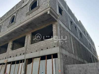 Residential Building | 1040 SQM for sale in Taybay, Dammam