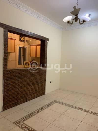 2 Bedroom Apartment for Rent in Al Khobar, Eastern Region - Family Apartment for rent in Al Khobar Al Shamalia, Al Khobar