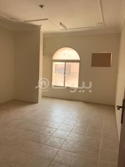2 Bedroom Apartment for Rent in Al Khobar, Eastern Region - Family Apartment for rent in Al Khobar Al Janubiyah, Al Khobar