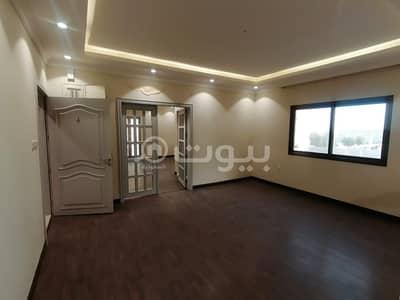 فلیٹ 3 غرف نوم للبيع في الظهران، المنطقة الشرقية - شقق للبيع بحي الدوحة الجنوبية، الظهران