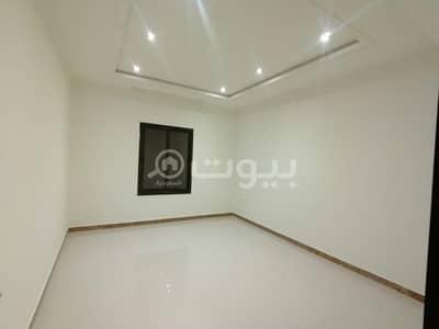 شقة 3 غرف نوم للبيع في الخبر، المنطقة الشرقية - شقق للبيع بحي الروابي، الخبر