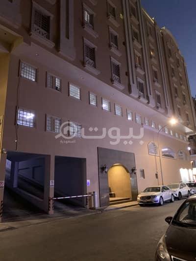 2 Bedroom Apartment for Rent in Al Khobar, Eastern Region - For rent an apartment in Al Khobar Al Shamalia, Al Khobar