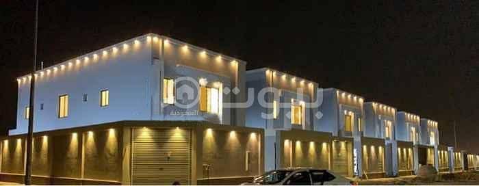 7 Bedroom Villa for Sale in Dammam, Eastern Region - Distinctive villas for sale in Al Manar District, Dammam