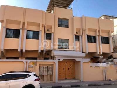 Residential building for sale in Al Badi district, Dammam