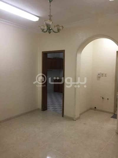 فلیٹ 2 غرفة نوم للايجار في الدمام، المنطقة الشرقية - شقة للإيجار في البديع، الدمام