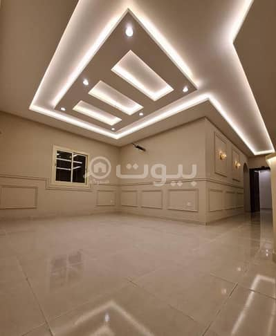 6 Bedroom Flat for Sale in Jeddah, Western Region - Luxury design apartments for sale in Al Marwah district, north of Jeddah