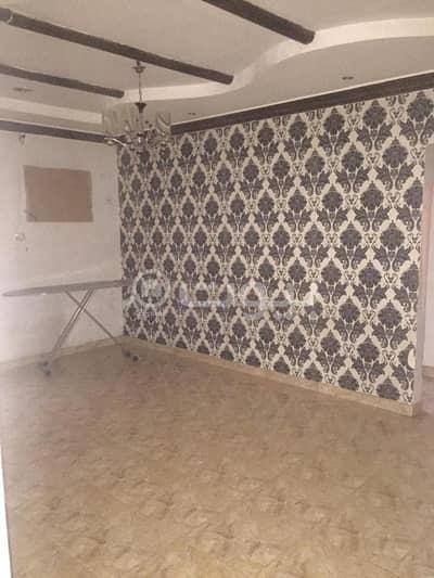 3 Bedroom Apartment for Sale in Riyadh, Riyadh Region - Spacious and distinctive apartment for sale in Al Dar Al Baida, south of Riyadh