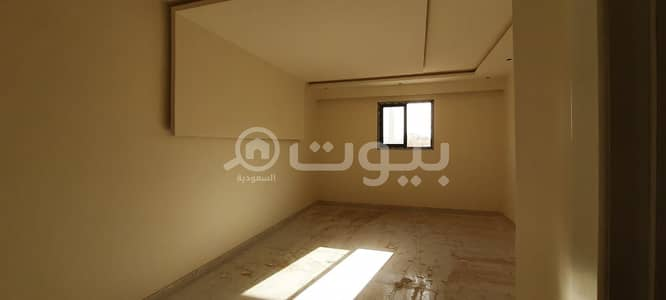 فلیٹ 3 غرف نوم للبيع في الرياض، منطقة الرياض - شقة | دور ثاني للبيع في ظهرة نمار، غرب الرياض