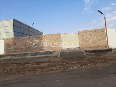 1 Bedroom Rest House for Sale in Jeddah, Western Region - Istiraha For Sale In Al Jamjoom Scheme, North Jeddah