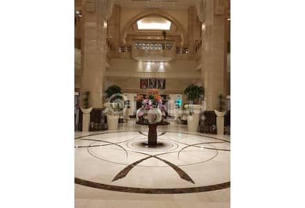 شقة فندقية 1 غرفة نوم للبيع في مكة، المنطقة الغربية - شقق فندقية للبيع في الحرم، مكة