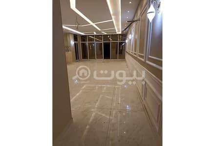 5 Bedroom Villa for Sale in Jeddah, Western Region - Modern Villas For Sale In Al Hamdaniyah, North Jeddah