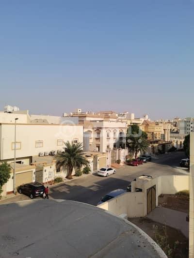 فیلا 4 غرف نوم للبيع في جدة، المنطقة الغربية - فيلا للبيع في حي المنار، شمال جدة