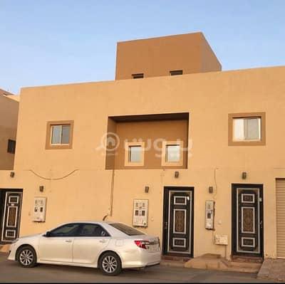 Residential Building for Sale in Buraydah, Al Qassim Region - Residential Building   500 SQM for sale in Sultanah, buraydah
