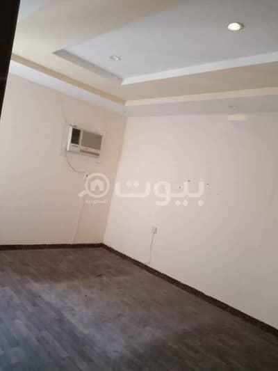 شقة 1 غرفة نوم للايجار في الرياض، منطقة الرياض - للإيجار شقة في حي المصيف، شمال الرياض