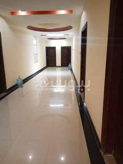 شقة | عوائل للإيجار بالمصيف، شمال الرياض