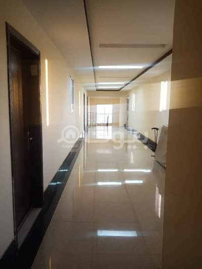 شقة   غرفة للإيجار بالمصيف، شمال الرياض