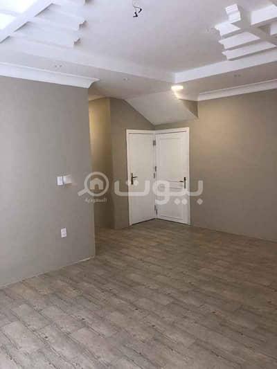 4 Bedroom Villa for Rent in Al Khobar, Eastern Region - Duplex Villa For Rent In Al Ulaya, Al Khobar