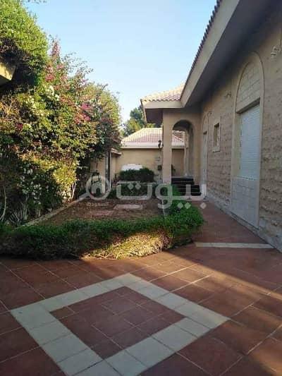 5 Bedroom Villa for Sale in Al Khobar, Eastern Region - For Sale Villa In Al Hada, Al Khobar