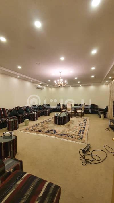 استراحة 3 غرف نوم للبيع في الرياض، منطقة الرياض - استراحة للبيع بحي الثمامة، شرق الرياض