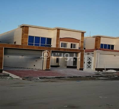 5 Bedroom Villa for Sale in Al Khobar, Eastern Region - Villa | 360 SQM for sale in Al Lulu, Al Khobar