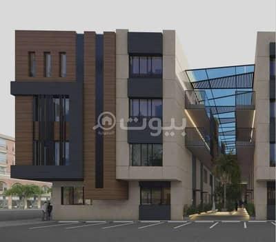 فلیٹ 3 غرف نوم للبيع في الرياض، منطقة الرياض - شقة 181م2 للبيع في العارض، شمال الرياض